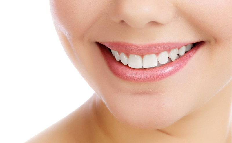 cosmetic dentistry  Anniston, AL